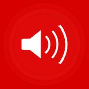 Ringtones Maker Free - Download & Record Unlimited Ringtones ringtones for ios 6 free unlimited