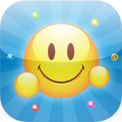 Bubble Popping King Saga - Bubble Burst, Bubble Break, Bubble Pops bubble birds 3