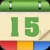 CountDown Manager Pro – Calendar Tracker & Events Reminder for Big Days