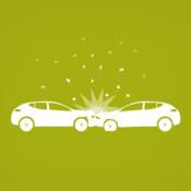 Crash Report - The European Accident Report