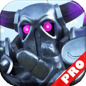 Game Cheats - The Clash of Clans Edition