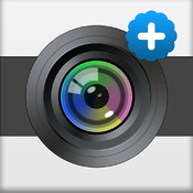 PixelPoint HD Pro - Photo Editor and Camera Effects