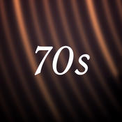 Radio 70s - the top internet stations 24/7 top internet marketer