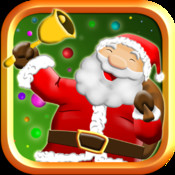 Christmas Bubbles - Colors Bubble Connecting Game LT XP Free office xp free copy