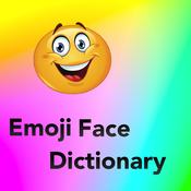 Emoji Dictionary - Find Alternate Emoji Face Definitions