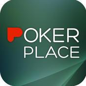PokerPlace - Search Join & organize home poker game. Poker Social network organize