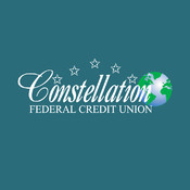 Constellation FCU Mobile Banking fcu mobile banking