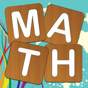 Math Tables Mania: Learn Multiplications and Divisions