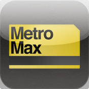 Metro Max