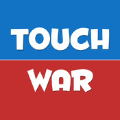 Touch War player for flv