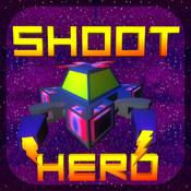 Shoot Hero