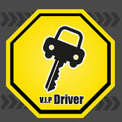 VIP Driver bt878a xp driver