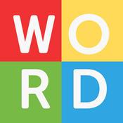 Word/Pairs