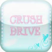 Crush Drive