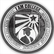 I AM COLLEGE