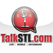 TalkSTL.com attorney louis st tax
