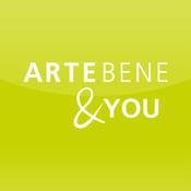 ARTEBENE & YOU