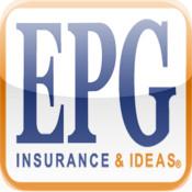 EPG Trucking seattle trucking companies