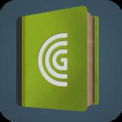 GLOBUL Books books