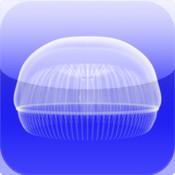 Jellyfish ip