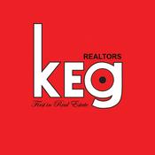 KEG Realtors