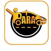 PARA Drivers