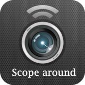 Scope around