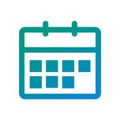 Shift Sharer sms mail calendar