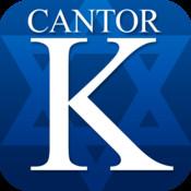 CantorK, Mohel