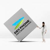Devons Mobile