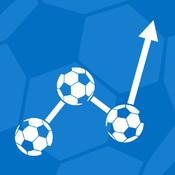 Football Form football