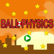 IBall Physics