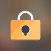 Secure Locker