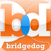 bridgedog plus