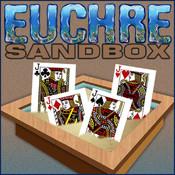 Euchre Sandbox
