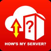 How`s My Server server 2 3