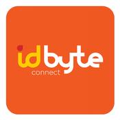 IdByte Connect