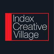 Index Creative