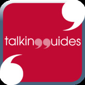 Talking-Guides