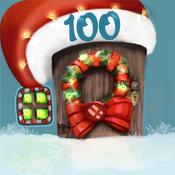 100 Doors Holiday