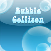 Bubble Collison