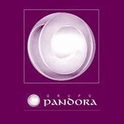 Grupo PANDORA 2.0 pandora