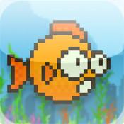 Floppy Fish - Rush