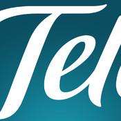 Telefônica Brasil