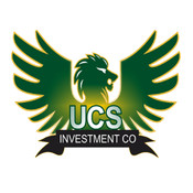 UCS Investment CO