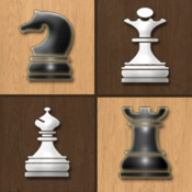 Chess Prime HD Free