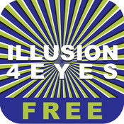 Illusion4Eyes Free