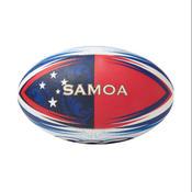 Samoa Rugby Sevens