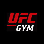 UFC GYM Convention training sessions