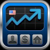 US Economy Tracker
